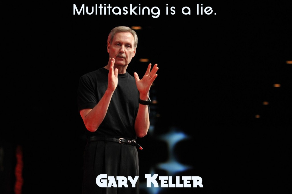 gary-keller-quote