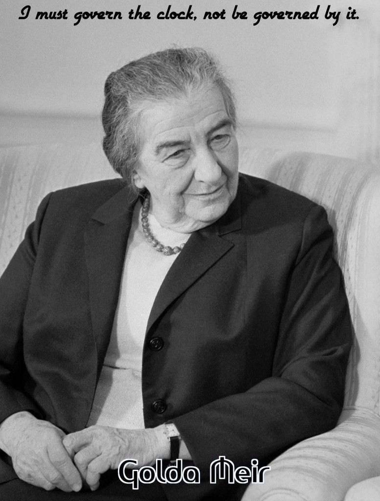 golda-meir-quote-rsz
