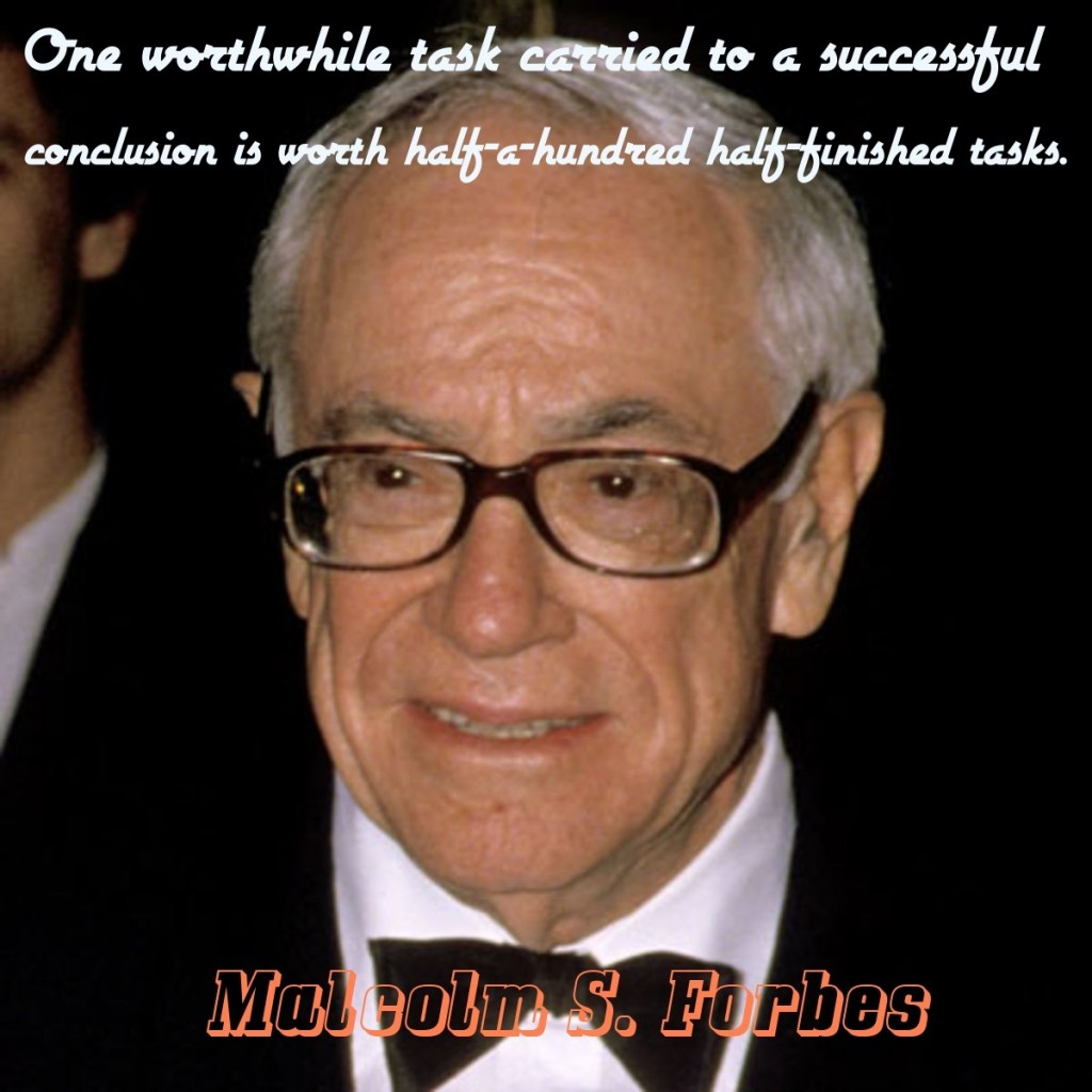 malcom-forbes-quote