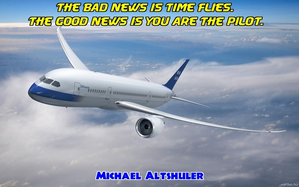 michael-altshuler-quote